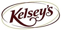 Kelsey's Orangeville